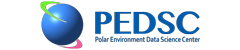Polar Environment Data Science Center