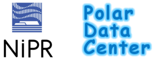 Polar Data Center