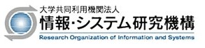 Research Organization of Information and Systems